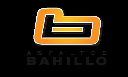 Asfaltos Bahillo