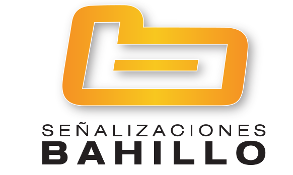 Señalizaciones Bahillo